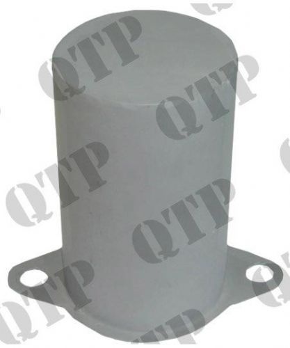 PTO COVER PART NO 41683
